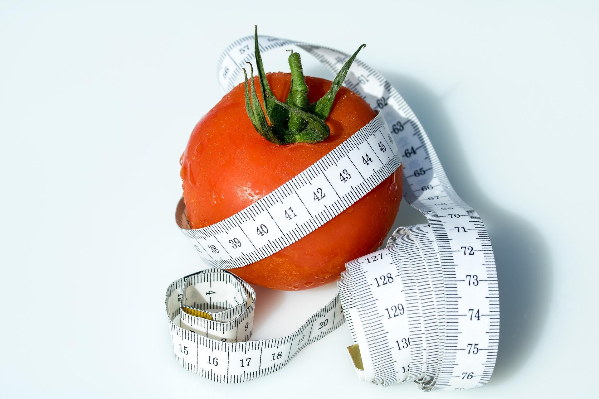 איך יורדים במשקל | העוצמה שבתוכי